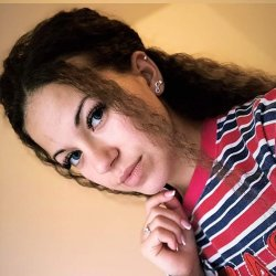 Caryla