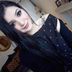 Rosalidu