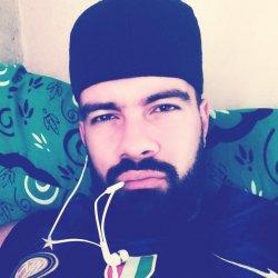 Fahem