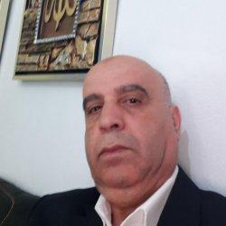 Mohamedtahar