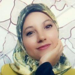 Zaineb