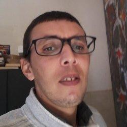 Mohamed elmousfir