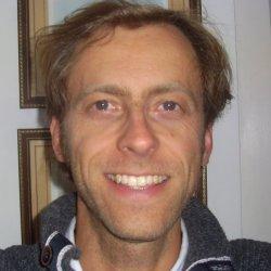 Julien miroir