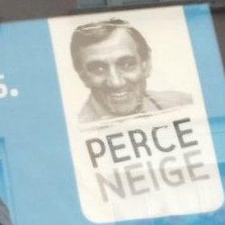 Kidoungou