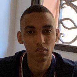 Abdel salim