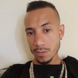 Julienl