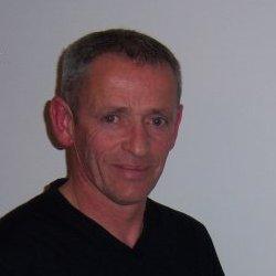 Jean francois lalot