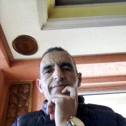 Abdellatif rachid