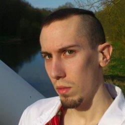 rencontre homme riche gay à Vitry-sur-Seine