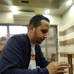 Ahmeddh