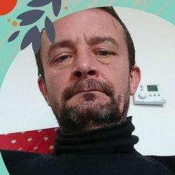 Jean francois