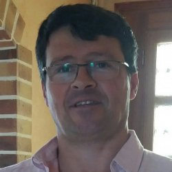 Paulais