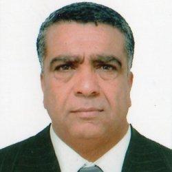 Ksar El Boukhari 2014 Facebook Hack