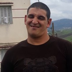 Abdelwahib