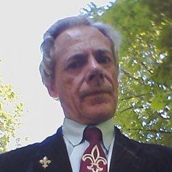 Philippelepage