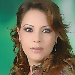 Rencontre femme Agadir