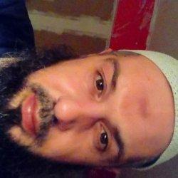 Abdalwahab