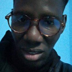 Cheikh mbaye