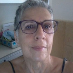 Yvette mathieu