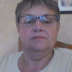 Christinem