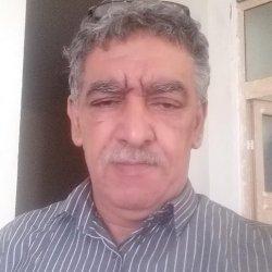 Mohamedr