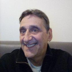 Sylvainb