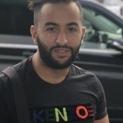 Abdeloup