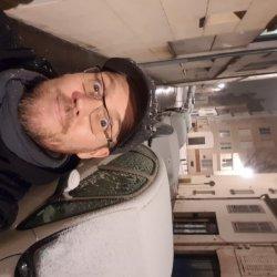 Mikastan