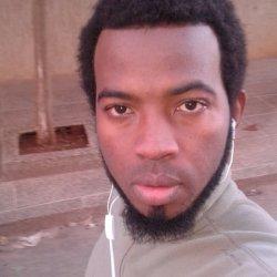 Saidoud
