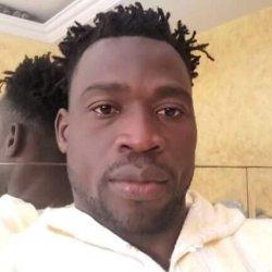 Mamadouba