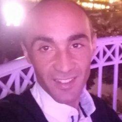 homme cherche femme pour mariage tunisie)