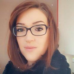 Rencontre Mulhouse : annonces de rencontre femme sur Mulhouse avec Rencontrea