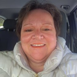 Sandra robert