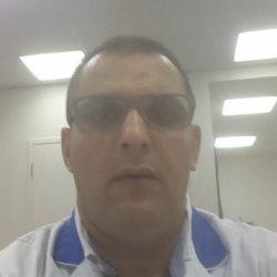 Ghanouzer
