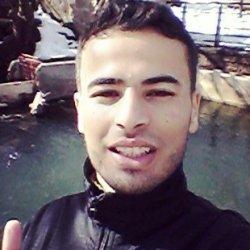 Youssef elhar