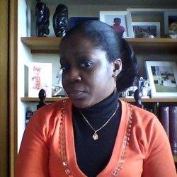 Annonce femme célibataire de 37 ans pour mariage