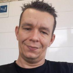 rencontre homme beziers séropositive cherche homme
