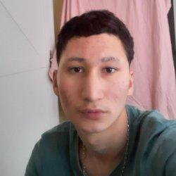 Ali karab