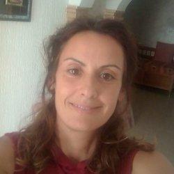 Sarra