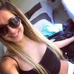 Marievmoila