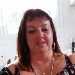 Rencontre Haute-Loire (43) : Annonces célibataires % gratuites