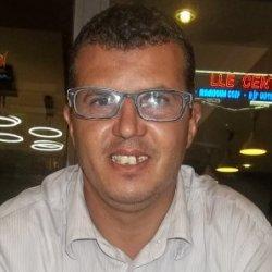 Mohamed messai
