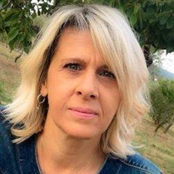 Profil femme célibataire, 49 ans bientôt 50 ans