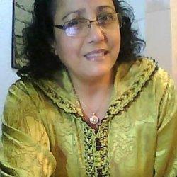 Samiyah