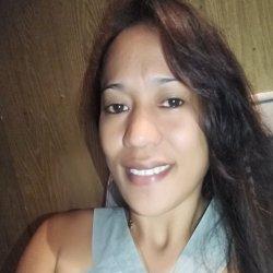 homme cherche femme polynesie