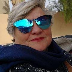 Rencontre Femme Royan - Site de rencontre gratuit Royan