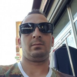 Rencontre homme en Corse