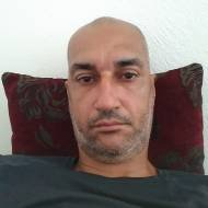rencontre avec homme tunisien)
