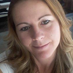recherche femme celibataire rawdon