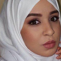 Arabie Saoudite : les célibataires se rebiffent